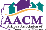 rencoroofing-aacm_logo