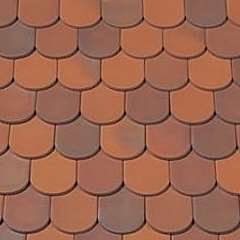 Architectural and 3-Dimensional Shingles