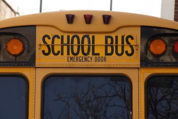 rencoroofing-bus-school-school-bus-yellow