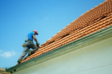rencoroofing-caring-for-your-roof