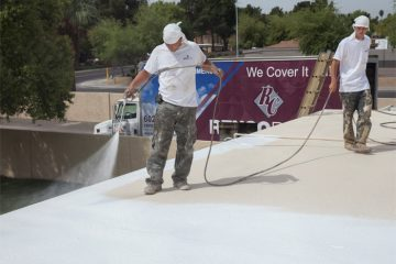 rencoroofing-foam-roof-coating