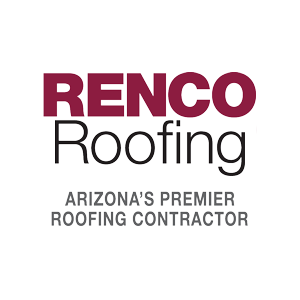 rencoroofing-logo-stacked-pad