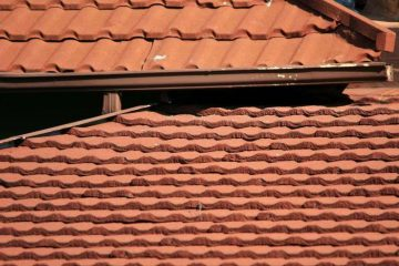 rencoroofing-red-rooftiles