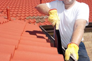rencoroofing-roofing experts