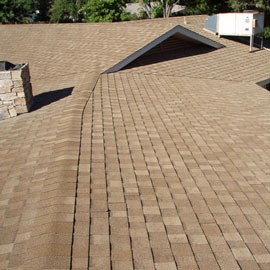 Shingle Roofing Renco Roofing Premier Roofing In Az