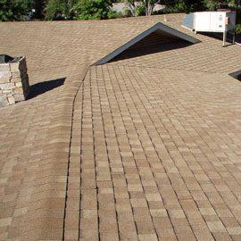 Roofing company Phoenix