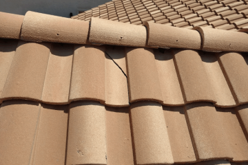 Choose the Right Roof for Your Home