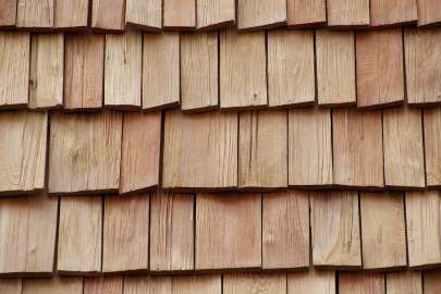 rencoroofing-wood-shingles_resize