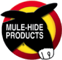 rencoroofing-mule-hide-products