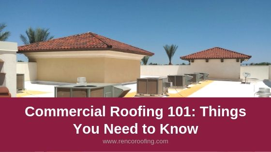 , 5 Upgrades to Consider When Getting a New Roof
