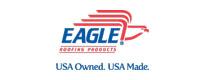 , eagle